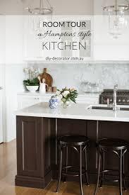 bartender resume template australia maps geraldton on images 100 best diy kitchens melbourne kitchens by you online flat