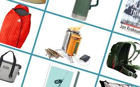 best gifts for adventure travelers travel leisure