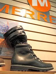 lyra mag merrell barefoot vibram footwear u0026 apparel fall 2011