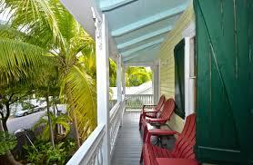 rent tropical village retreat nightly rental key west vacation