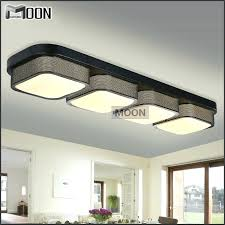 Kitchen Ceiling Lighting Fixtures Light Kitchen Ceiling Light Flush Mount