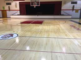 concepts epoxy flooring floors gymnasium floors toms river nj