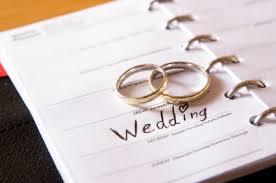 wedding planning calendar wedding planning timeline wedding planning list wedding planning