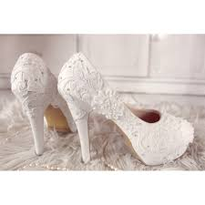 wedding shoes jakarta slight wedding shoes wedding shoes vendor in jakarta the