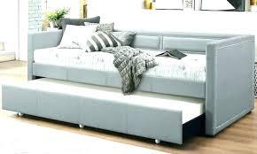 Sofa Sleeper Sheets Sofa Sleeper Size Savvy Sleeper Size Sleeper Sofa