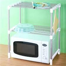 cuisine micro ondes meuble cuisine four et micro onde meuble cuisine four et micro onde
