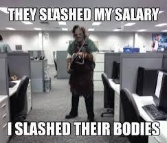 Texas Chainsaw Massacre Meme - texas chainsaw massacre oh the horror oh the humor