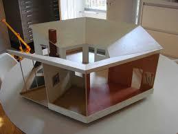 Dollhouse Modern Furniture by 65 Best Retro Dollhouses Images On Pinterest Modern Dollhouse