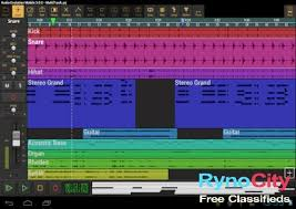 1 mobile apk free audio evolution mobile daw v4 4 7 cracked apk free rynocity
