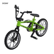 motocross bike sizes compare prices on bmx sizes online shopping buy low price bmx
