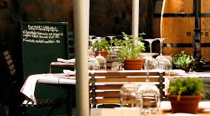 The Food Barn Singapore The Foodbarn The Best In Cape Town Corti Igdt Pinterest