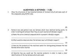 902860817033 free printable english grammar worksheets for grade