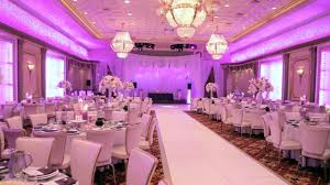 cheap wedding venues los angeles affordable wedding reception venues los angeles wedding venues can