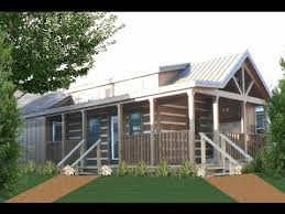 mini house cottage cabin for ranch homes for sale in san antonio
