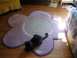 moving sale pottery barn wool rug