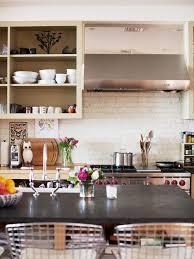 Kitchen Backsplash Install U2013 Pt 1 Winslow Home Living by 46 Best Sub Zero Wolf Products Images On Pinterest Dream