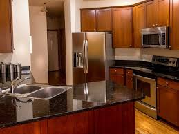 vibe cabinets door styles what kind of paint to use on kitchen cabinets of 11 color styles
