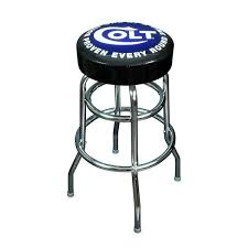 shop bar stool shop colt colt counter stool