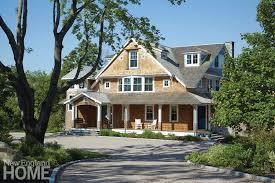 home exterior design catalog galleries new england home magazine