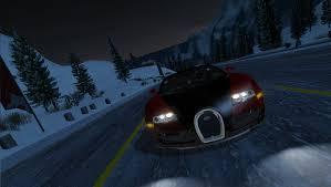 bugatti veyron virtual stance works bugatti veyron u002705 u002715