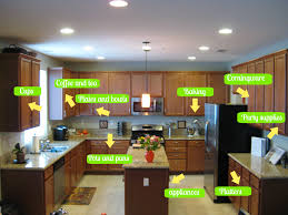 Ideas To Organize Kitchen Countertop Organizer Kitchen Trends With Picture Organization