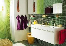 miscelatori bagno ikea arredare il bagno con ikea soluzioni economiche per un ambiente