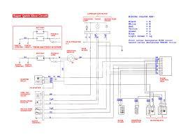 mitsubishi relay wiring diagram mitsubishi wiring diagrams