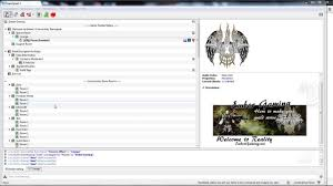 tutorial ts3 setting a channel u0027s image gif youtube