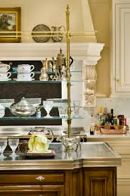 92 best etagere bistro images on pinterest bistros kitchen and