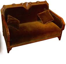 art deco furniture for sale seating items art deco collection