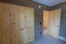 Building A Garage Apartment by Barnwood Paneling Perfect For Your Garage Apartment Project