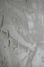Textured Painted Walls - how to use joint compound to texture walls texture walls walls