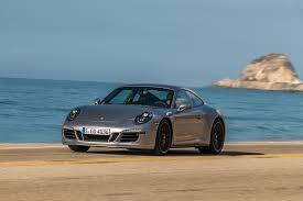 bisimoto porsche 996 100 porsche 911 horsepower 2017 gemballa porsche 911 turbo
