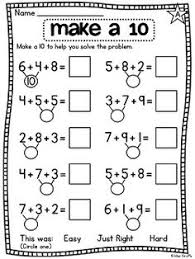skip counting worksheets lots to choose from matemàtica