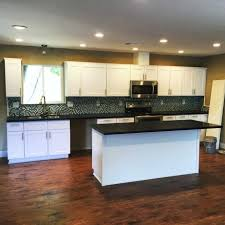 kitchen cabinets on a tight budget kitchen cabinets on a tight budget large size of kitchen outlet ca