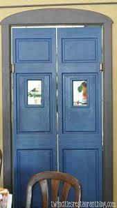 Interior Swinging Doors How To Make Your Door Swing Swings Doors And Swinging Doors