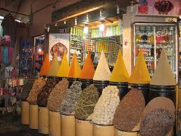 bureau d ude a marrakech bureau d 騁ude marrakech 28 images riad mabrouk riad marrakech