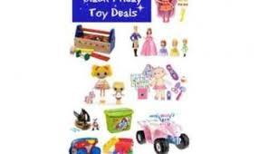 carhartt black friday deals black friday toy deals at kohl u0027s