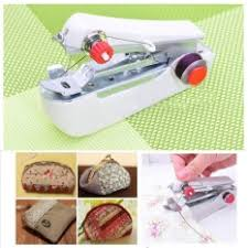 Home Sew Catalog Sewing Machines Buy Sewing Machines At Best Price In Malaysia