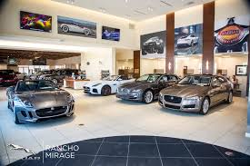 jaguar dealership jaguar rancho mirage in rancho mirage ca 760 346 7