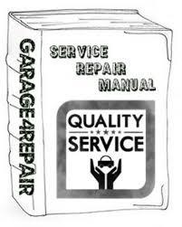 2005 ford mustang repair manual ford mustang gt s197 2005 2009 repair pdf service manual