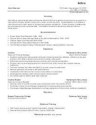 sales consultant sample resume ideas of sales consultant resume