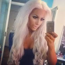 bimbo hairpieces 202 best hair images on pinterest hair color colourful hair and