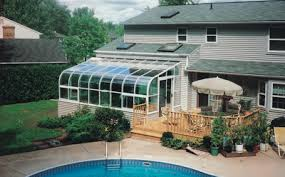 Patio Sunroom Ideas Sunroom Decor Ideas Patio Sunrooms Modern Design Most Common