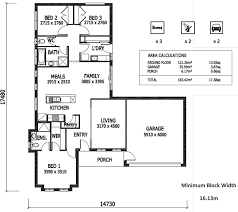 Underground Home Floor Plans Underground House Floor Plan Earthsheltered Passive Home Plan