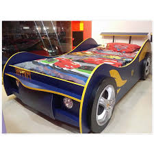 Ferrari Bed Buy Ferrari Car Bed Blue In Pakistan U0026 Contact The Seller