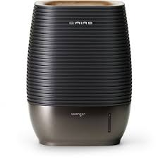 black friday air purifier 151 best about air u0026 air purifier images on pinterest air