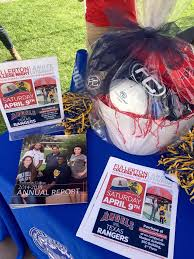 Game Night Gift Basket Angels Night Ticket Sales Hit A Home Run At Fullerton College