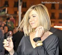 Bob Frisuren Aniston by Best 25 Aniston Bob Ideas On