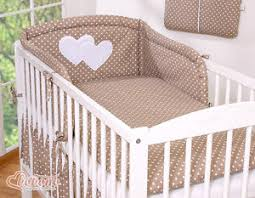 materasso lettino neonato lettino con rotelline e freno bimbo culla neonato coordinato